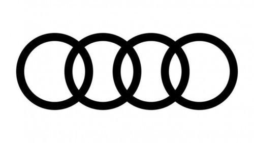 奥迪加速推进电动化 或难实现在华销量百万目标