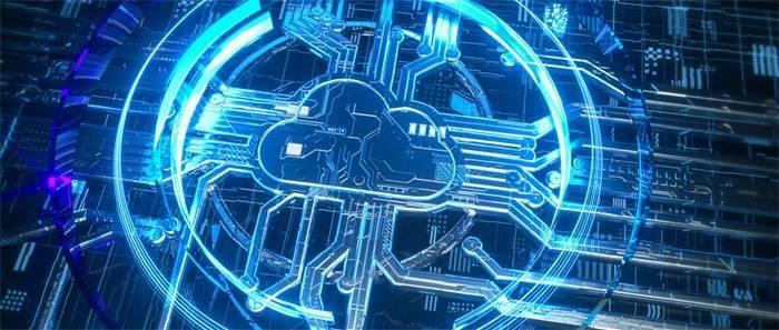 消费云与华为云整合?华为撤销云与计算BG部门,云业务组织架构再次变动