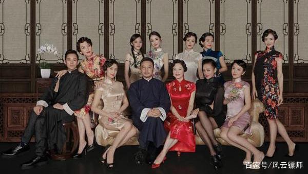 《向往的生活5》4月播出,却被李斯丹妮、刘雯的一档新综艺抢先