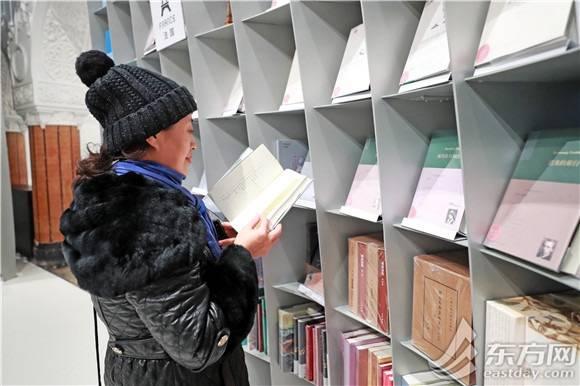 上海市民日均阅读时长102分钟,你拖后腿了吗?