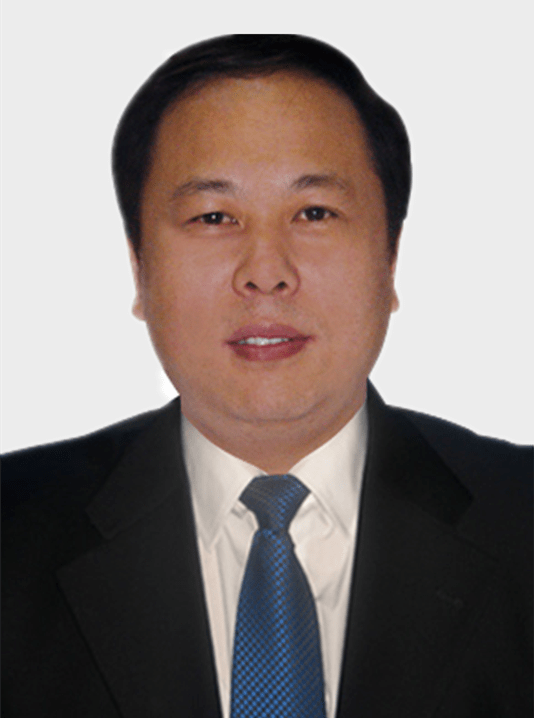 哈尔滨医科大学附属第一医院原副院长林志国主动投案接受监察调查