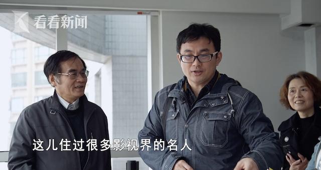 视频|56岁阿姨如何卖房成交7亿元?黄浩上门去取经