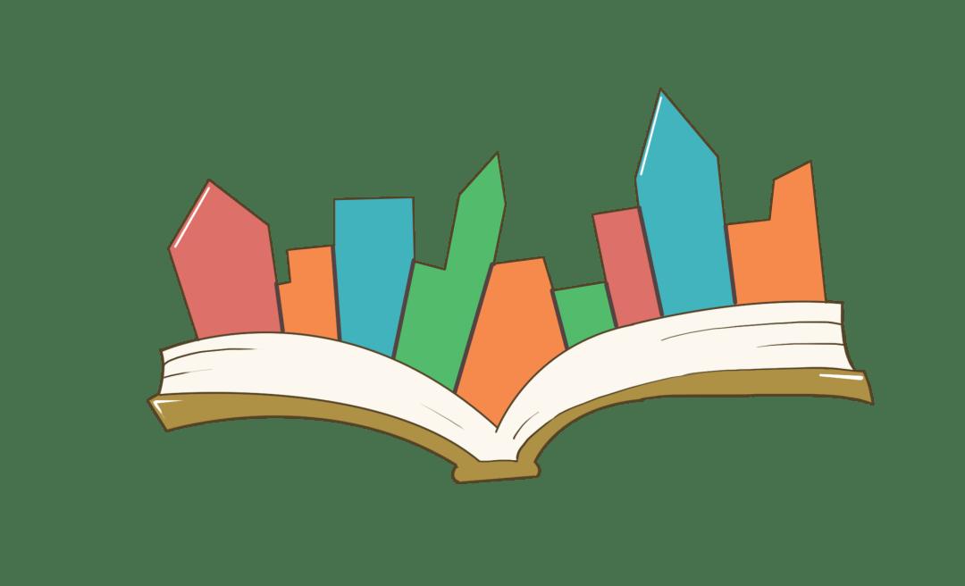 2021书香温州全民阅读节·书市摊主招募 | 快来赴一场春日图书集市之约吧!