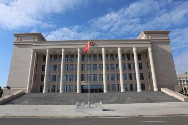 """办理金融案件周期缩短20天!广州这家法院开发这款""""神器""""提效"""