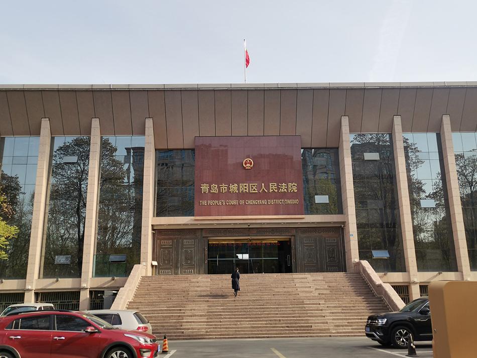 江秋莲诉刘鑫案庭审:再现江歌生前十小时,双方激辩四大焦点