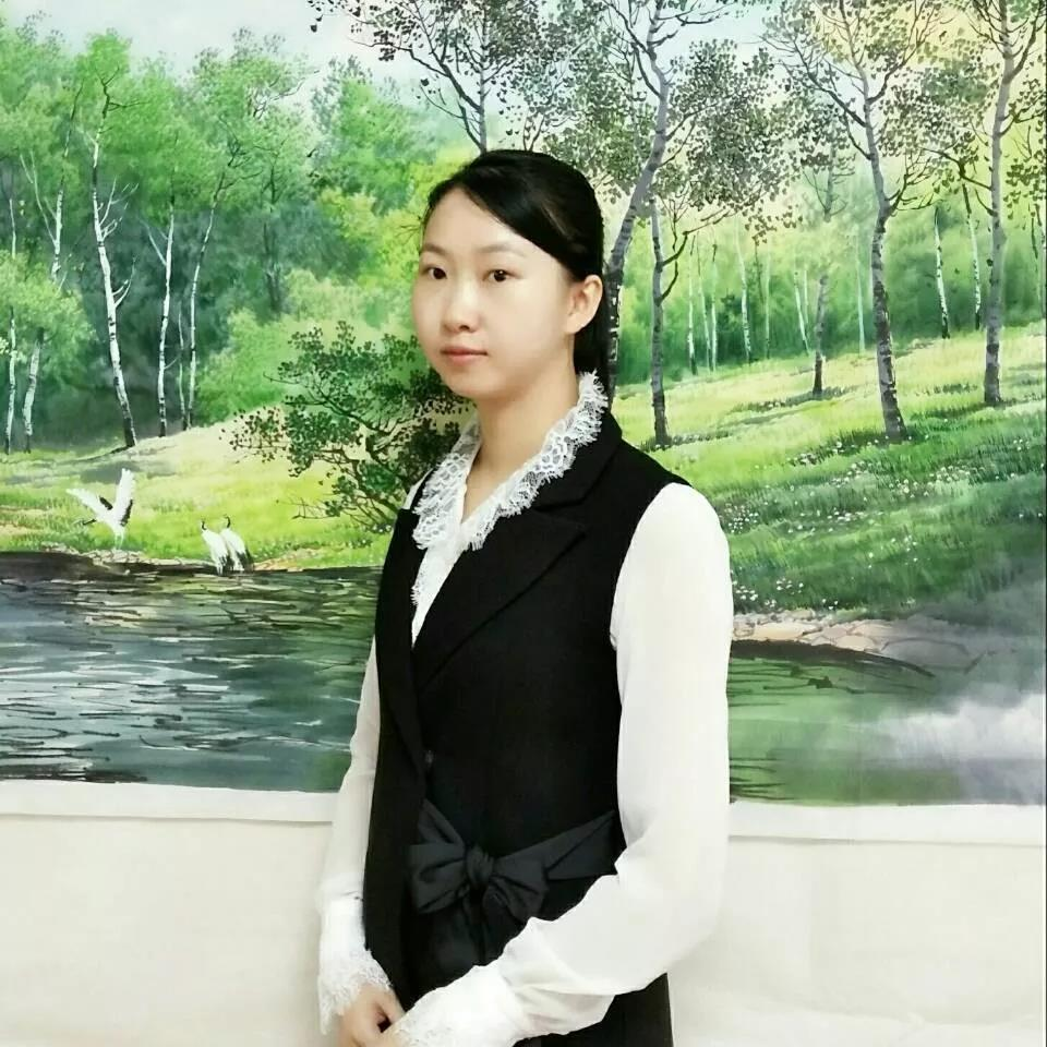 画家秦嘉业作品赏析