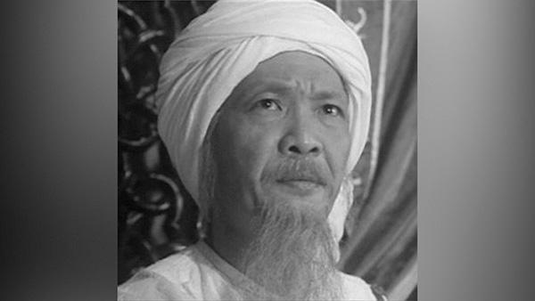 74岁香港演员王钟因病去世,曾开启写实警匪片先河