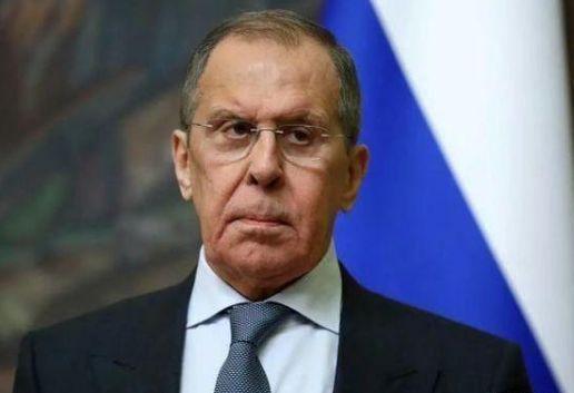美国终于慌了!俄官员揭露美军研发生物武器,若坐实将引发恐慌