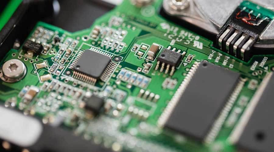 如何区别PCB电路板质量的好坏