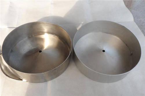 什么是不锈钢表面抗氧化技术?不锈钢钝化液为您揭秘