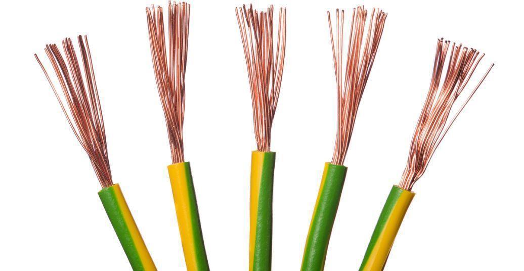 东方供电局琼西路10千伏电缆入地工程已基本完工