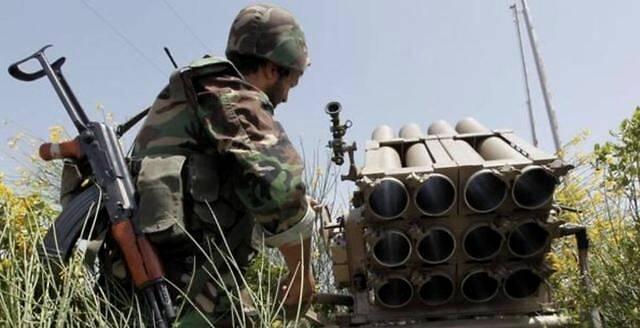 打起来了!伊朗边境爆发激战,两名阿塞拜疆军人阵亡,袭