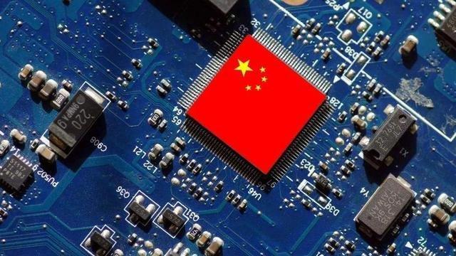 芯片缺货价格飙涨5倍,618手机神价或再难复制