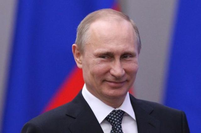 普京向全球发出邀请:来俄罗斯打疫苗!