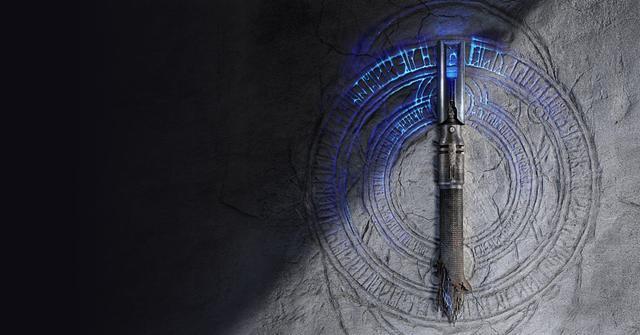 传闻:《星球大战绝地:陨落的武士团》PS5版6月11日公布和发售