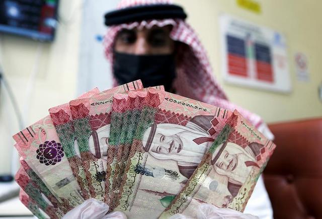 世界银行调高沙特经济增长预期 看好非石油行业未来发展