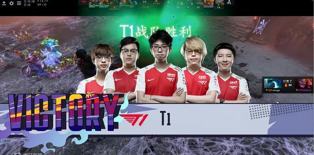 赢了比赛输了人品!韩国选手对着镜头竖中指,嘴脸难看