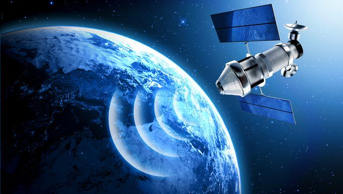 美媒:俄将为伊朗提供先进卫星,德黑兰的侦察能力或大