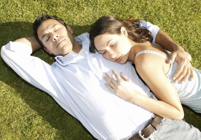 夫妻生活有利于身体健康,对于夫妻生活失去兴趣原因在于哪里