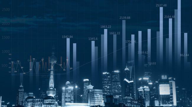 小规模基金开唱大戏,市场震荡期快速调整或成优势