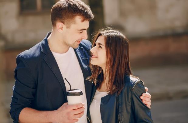 """《婚姻心理学》吵架生闷气的女人太傻,这样做,才能让他""""懂你"""""""