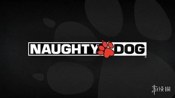 《美国末日》发售8周年纪念日:顽皮狗发推表示感谢
