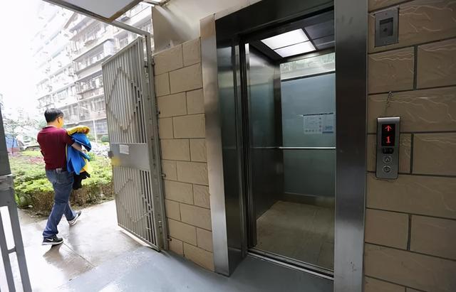 天津新一批试点公布!事关小区电梯维修