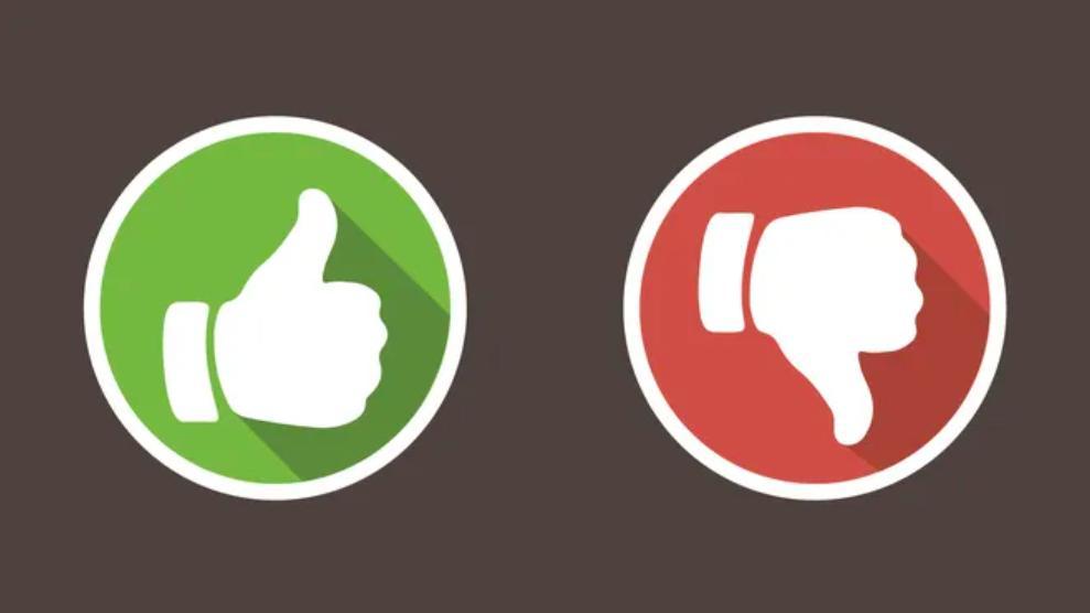 群体智慧前沿:大众评分落伍了,情感评分更有用