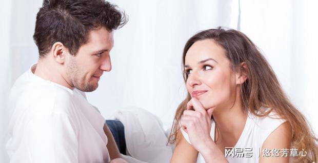 """3对""""老夫少妻""""的心里话:年龄相差太大的夫妻,婚姻不会长久"""