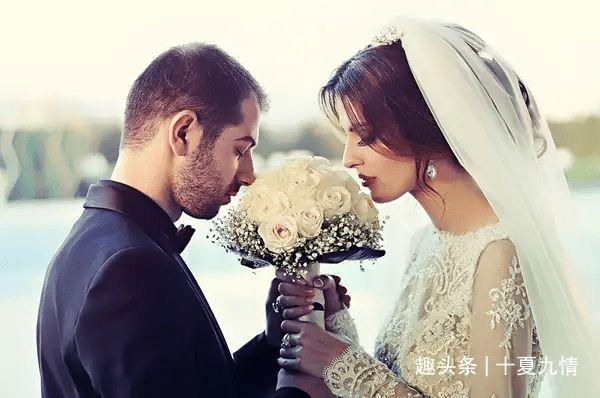 """""""老公,俺弟要结婚,十万彩礼你给""""""""先还回来你家欠下的嫁妆"""""""