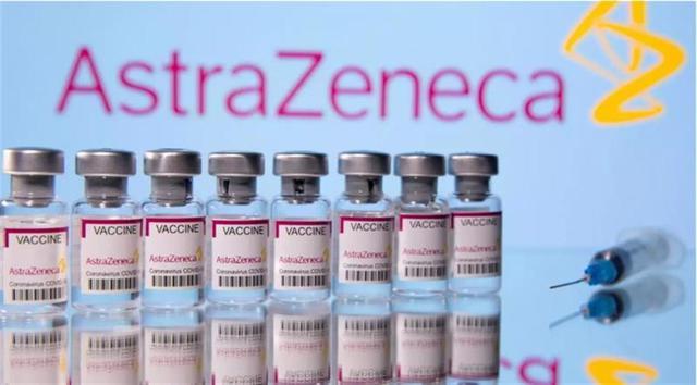 53名台湾居民接种日本捐的阿斯利康疫苗后猝死,在台湾的日本人都不敢打了