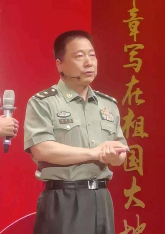 关于三个航天员,杨利伟又透露了这些细节!