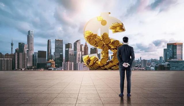 """全球大通胀已出现?想要""""捂紧""""钱袋子,关键是抓住这两样东西"""