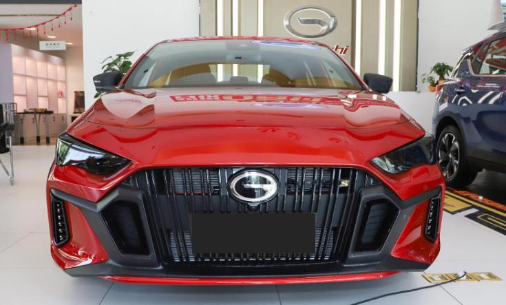 对于即将上市的影豹这款车,有几个小建议,希望厂家采纳