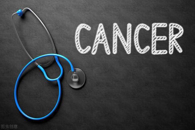 实务问答|患癌症员工24个月医疗期到期,是否必须要延长医疗期?