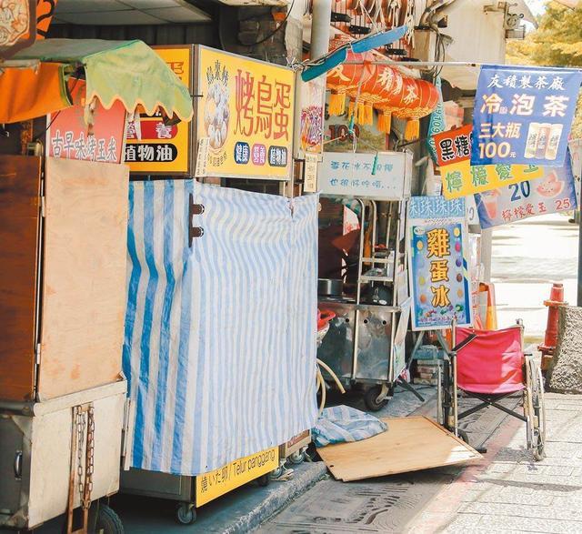 """北农公司群聚已45人确诊 台北市府被质疑犯""""四个"""