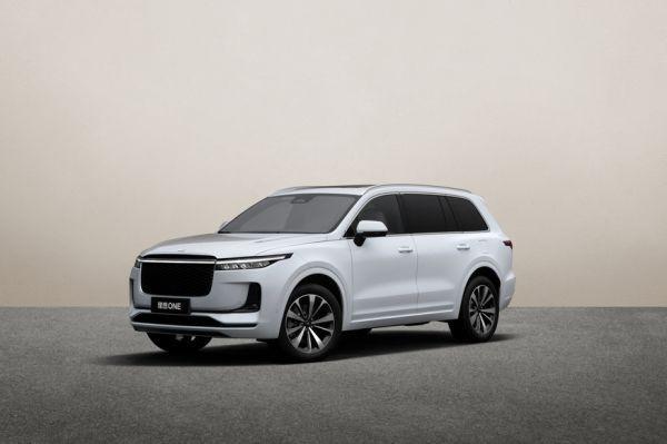 停产2年多后,少数员工留下:现代计划将北京第一工厂出售给理想的汽车