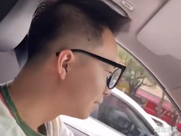 湖南一男子被老婆问为什么舍得买车不舍得给彩礼,他的回答亮了