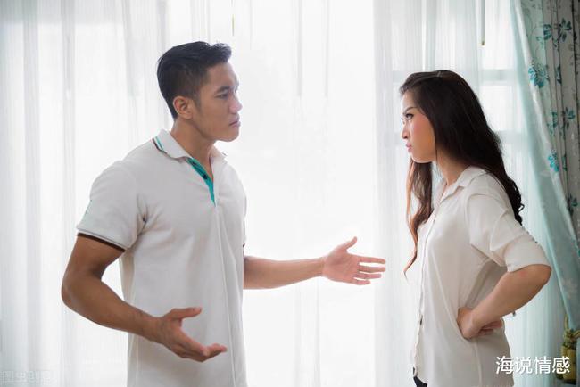 订婚后,未婚妻私下相亲,28岁男子:退彩礼吧,你我高攀不起