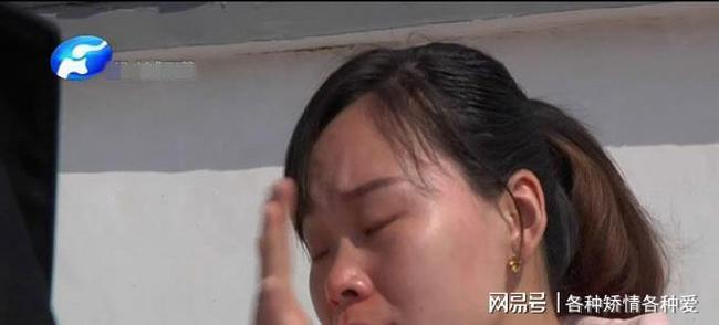 女子怀孕被婆婆赶回娘家,婆婆:这是我家,我就是看她不顺眼