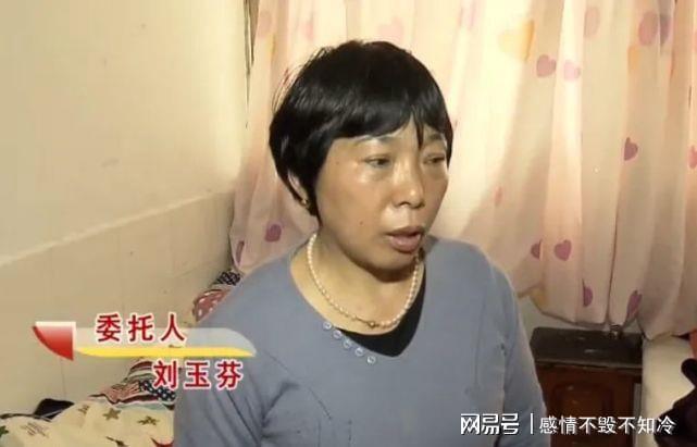 前妻从美国回来,与丈夫同住,把现任妻子赶出家门,不止为了房子