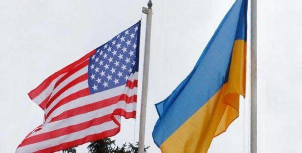 美俄峰会结束,乌克兰成为会谈牺牲品,美国暂停1亿美