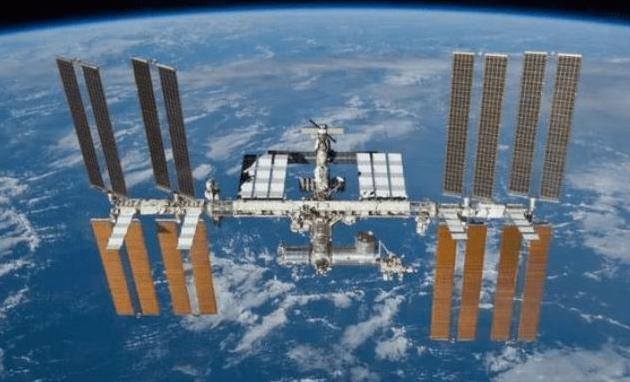 中国已可以独立建设空间站,为何还要和他国合作?宋忠