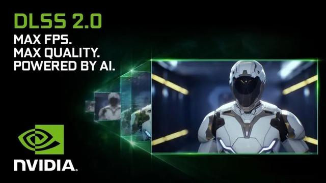 资讯丨AMD的DLSS,FSR技术正式发布