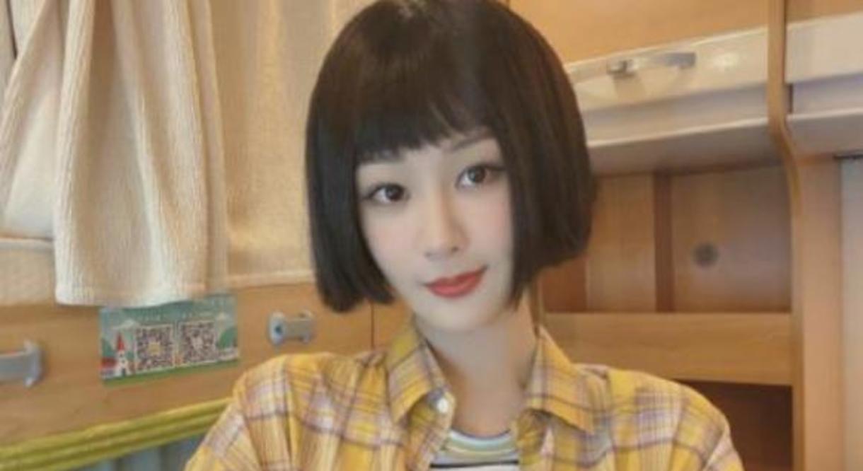 百位明星为河南捐款过亿,为何只有邓超孙俪夫妇被骂?