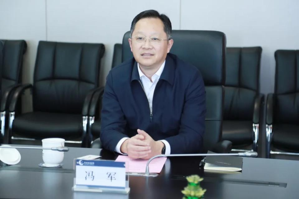 南京禄口机场母公司东部机场集团董事长被暂停职务