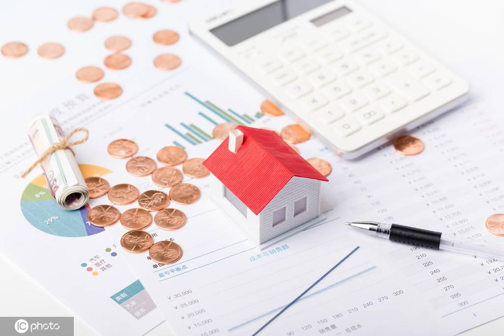因城施策控房价,上海房贷利率将上浮