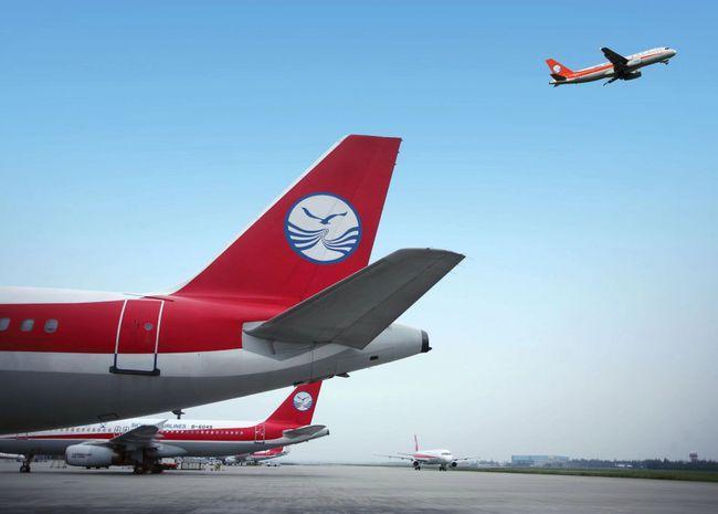 暑运开始,川航新开重庆至芜湖、万州至南宁航线