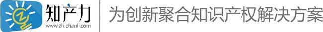 谁帮波音在中国申请专利?
