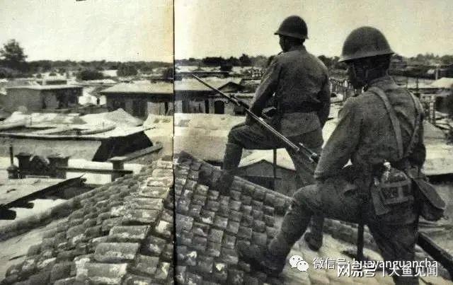 只有彻底清算日本!中国才能真正实现伟大复兴